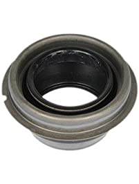 ACDelco 24232325 GM Original Equipment Automatic Transmission Rear Output Shaft Seal