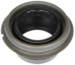 ACDelco 24232325 GM Original Equipment Automatic Transmission Rear Output Shaft - Seal Output Rear