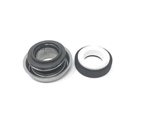 (Pool & Spa Pump Shaft Seal 5/8