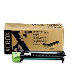 Genuine Xerox 13R563 Copier Drum Cartridge