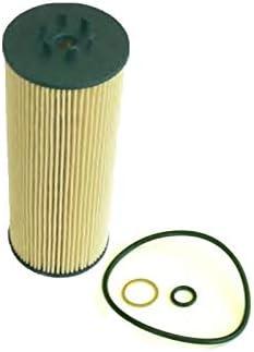 Inspektionspaket Wartungspaket Filterset 1 x /Ölfilter mit Dichtung 1 x Luftfilter 1 x Innenraumfilter mit Aktivkohle 1 x Kraftstofffilter