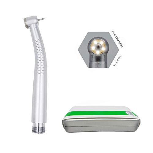 Buy dental turbine led generator