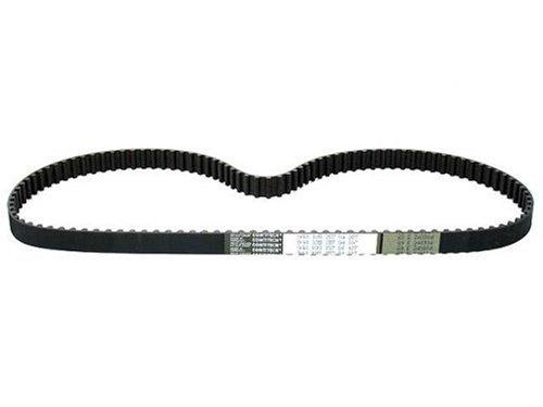 ContiTech TB107 Timing Belt