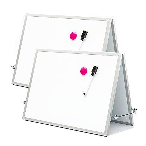 - ATBAY Dry Erase Board 15