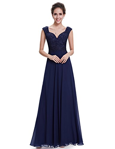 Ever Pretty Womens Length Evening Bodice product image