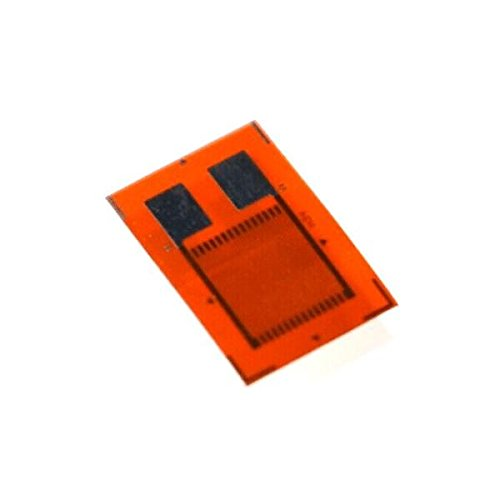 3aa Cell - Mayata 50PCS BF350-3AA BF350 Precision resistive strain gauge/strain gauge/for the pressure sensor/load cell Best price