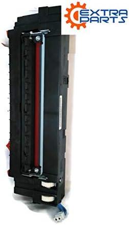 90K for Ricoh printer M0964017 M096-4017 Fuser Unit 110 // 120 Volt