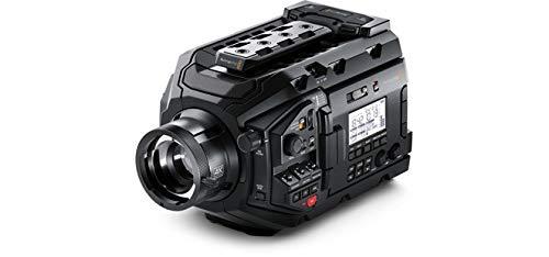 Blackmagic Design URSA Broadcast Camera ()