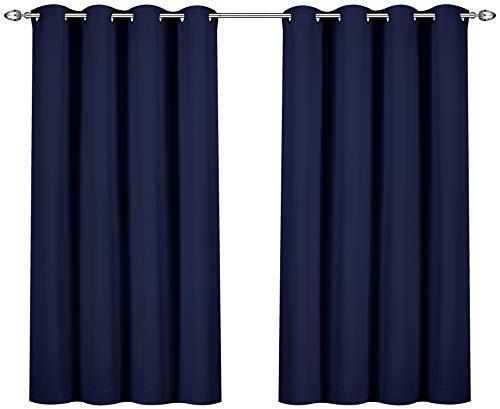 Buy darkening curtains