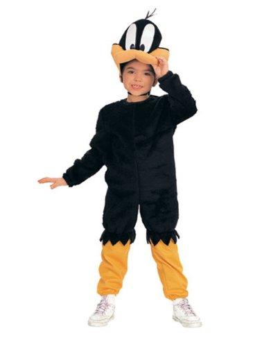 Rubies Costume Sensations Duck So Medium product image
