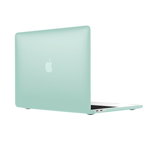 - Speck Products 110608-7353 SmartShell Case, MacBook Pro 13