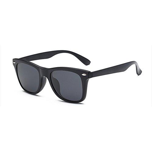 sur C3 Lunettes Personnalisée Hommes Prescription 220C8ZB Aimant Sunglasses myopie Clip sur Lunettes Clip Lunettes Polarisé TL Polaroid Clip Miroir Uv5qqa