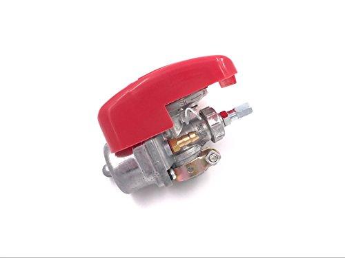 66cc high performance carburetor - 1