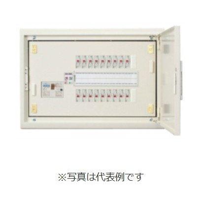 河村電器産業 SN3616-0FK スマートホーム分電盤 主幹容量ELB3P60A 分岐回路16(うち0スペース) B01FVNXOVW