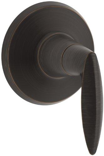 kohler bronze trim kit - 7