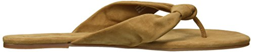 Bridgette Oak Sandal Splendid Women''s Splendid Women''s IXwwq4txH
