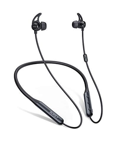 AUKEY Bluetooth 5 Headphones