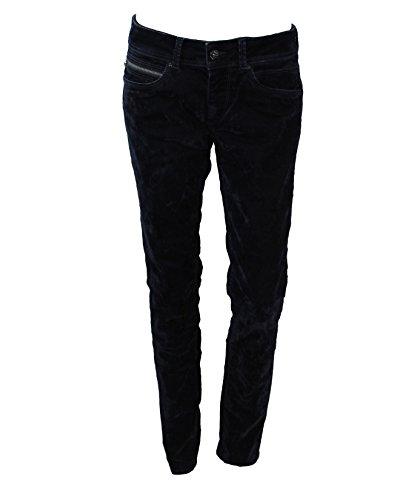 Pepe Jeans Jeans - Femme bleu bleu