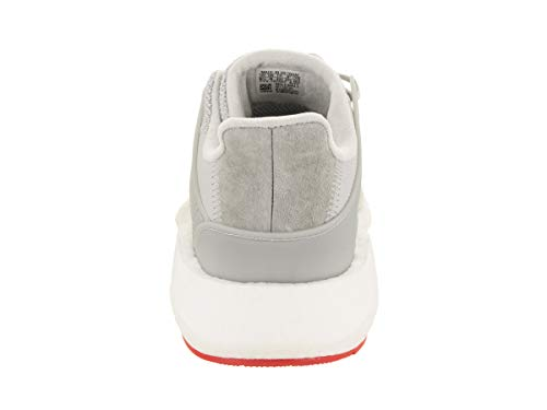 EQT Adidas Silver Originals Running Men 17 Support 93 Shoe Silver Matte Cloud Matte White 65ZfwqZ