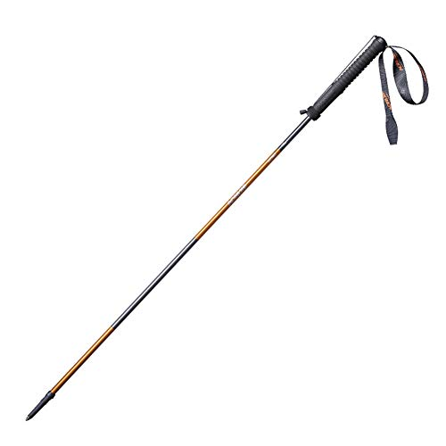 Trekking Poles, Light Carbon Fiber Walking Stick, Folding Storage, Outdoor Products, for Hiking, Mountaining