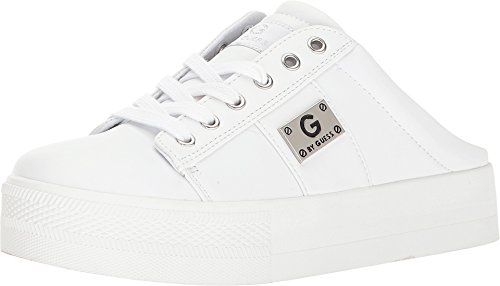 G by GUESS Women's Compo White - 14 Guess The Brand