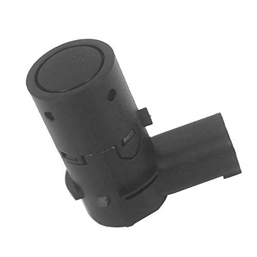 MagiDeal PDC Parking Sensor Parksensor: