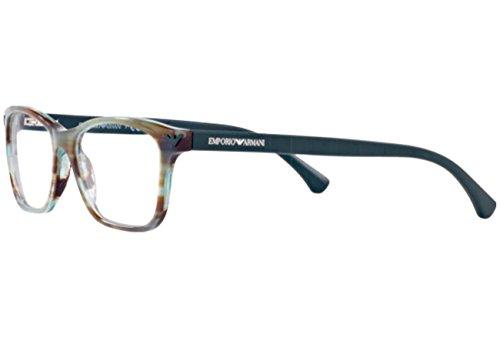 Montures Optiques Emporio Armani EA3073 C52 5388