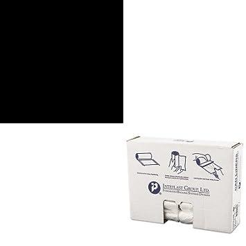 kitcox15948eaibss303710 N – Value Kit – Clorox limón aroma desinfección toallitas húmedas (cox15948ea) y