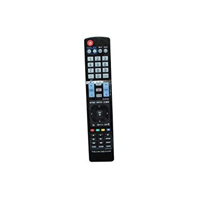 hcdz-universal-replacement-remote