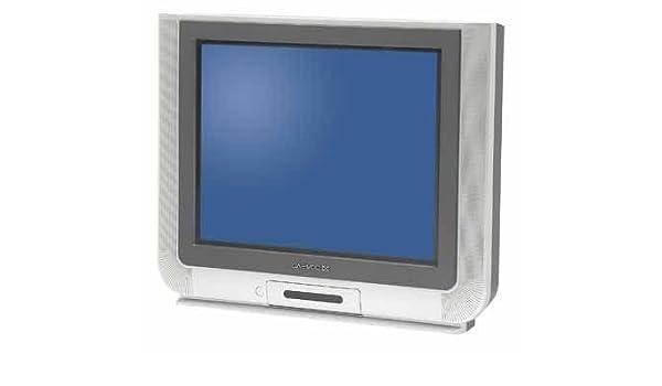 Daewoo DTK DE 29 g 2 – 100 D televisor: Amazon.es: Electrónica