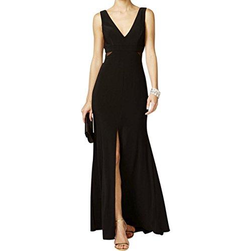 Xscape Petite Dress - 5