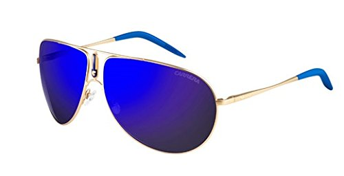 Carrera SunglassesAmazon Aviator ukClothing Gipsy co MVqpUSz