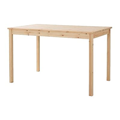 INGO,Dining table, pine -  - kitchen-dining-room-furniture, kitchen-dining-room, kitchen-dining-room-tables - 31vFYR%2BwLYL. SS400  -