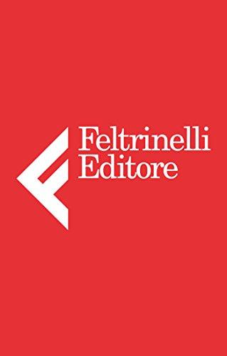 Verso l'infinito: Storia sociale della potenza (Italian Edition)