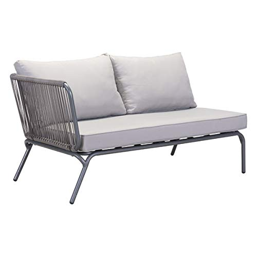 - Zuo Laf Double Seat