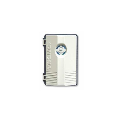 Viking Electronics VK-FXI-1 FXO, FXS Paging -
