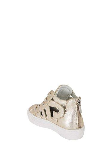 Primigi 7197 Zapatos Niño Oro