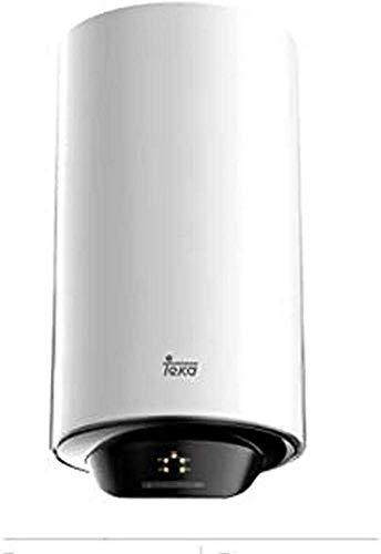 Termo Teka SMART EWH100VED 42080340 - Calefaccion y ventilacion - Los mejores prec