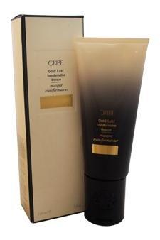 Oribe Gold Lust Transformative Masque Masque For Unisex