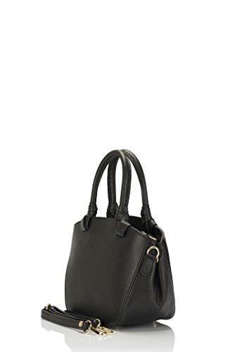 laura-moretti-baby-totes-leather-handbag