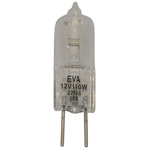 bulb-for-caps-gemini-mercury-lamp-12volts-100watts