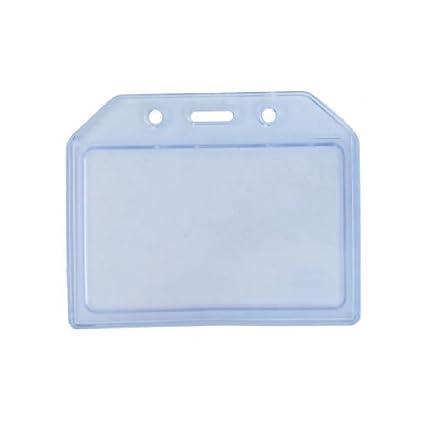 Amazon.com : Titular eDealMax de plástico blando ...