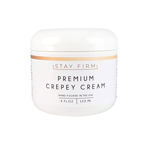 Best Hand Cream For Crepey Skin