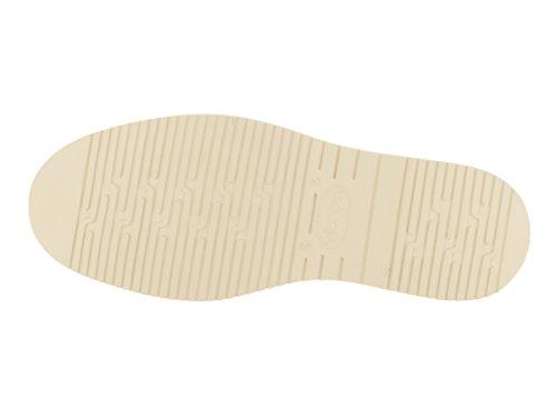 Sperry Top-sider Menns Gull Wingtip Kile Grå Oxford Sko 10 Menn Oss
