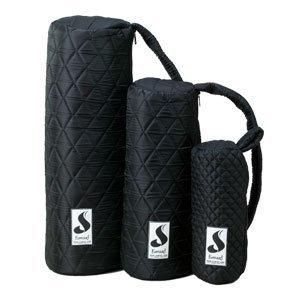 Fumari Hookah Carrying Bag (Medium)