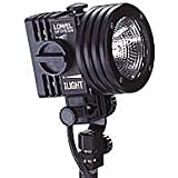 Lowel i-Light Complete Set,Tungsten Lighting Outfit, with Cigarette Plug Connector