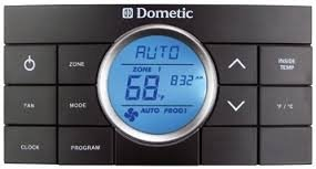 Dometic 3314082000 Thermostat (Dometic Heat Pump)