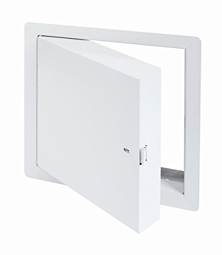 Cendrex PFI Fire Rated Access Door 12 x 12
