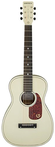 Gretsch G9500 Jim Dandy 24