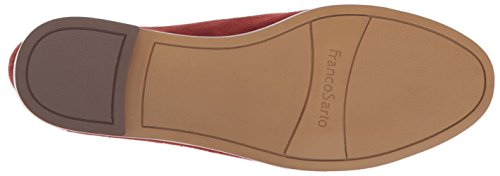 discount newest buy cheap sale Franco Sarto Women's Hadden Flat Rusty latest collections for sale discount eastbay how much for sale cTdmAal